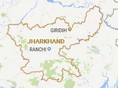 CoBRA Jawan Killed In Encounter With Maoists In Jharkhand's Giridih