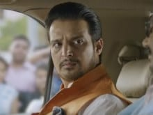 Fatwa Issued Against Jimmy Sheirgill For <I>Shorgul</i>