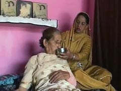 In Searing Heat, 10-Hour-Long Power Cuts In Jammu