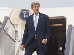 John Kerry To Visit Brussels, London In Wake Of Brexit Vote
