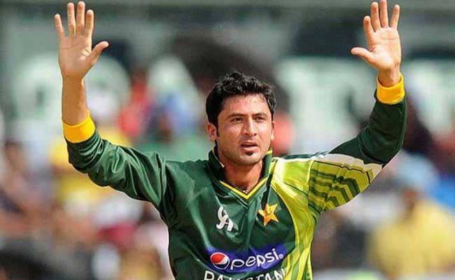 जिस पाकिस्तानी गेंदबाज ने विराट कोहली को दी थी चुनौती कप्तान सरफराज ने उसे टीम से किया 'आउट'