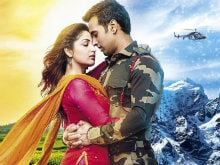 <I>Junooniyat</i> Makers Rescheduled Release Date to June 17. Here's Why