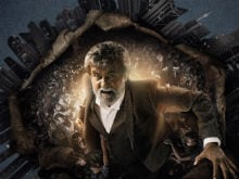 Rajinikanth's <i>Kabali</i> Sold For Rs 200 Crore Before Release