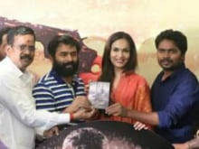 From <I>Kabali</i> Makers, a Musical Treat For Rajinikanth's Family