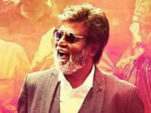<I>Kabali</i>'s Music Album Released. Click Here for Details