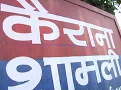 BJP Team Visits Kairana To Probe 'Migration', Meets Hindu Families