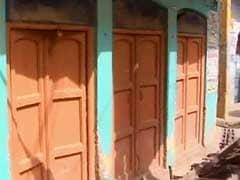 UP District Magistrate Cites Economic Reasons Behind Kairana Migration
