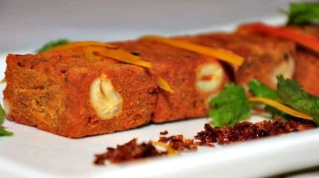 10 best maharashtrian recipes ndtv food recipe by chef sharvaree parasnis forumfinder Gallery