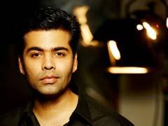 Karan Affairs: I Am Begging On Bended Knee For Freedom For Films