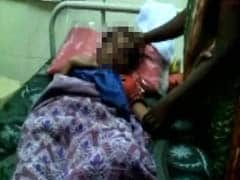 नर्सिंग छात्रा का रैगिंग मामला : तीन सीनियर हत्या की कोशिश के आरोप में गिरफ्तार
