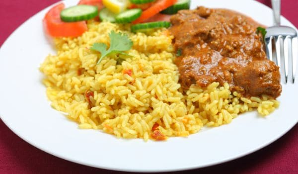 Listen Up Meat Lovers, Here Are Some Kashmiri Meat Dishes You'll Regret If You Don't Try !