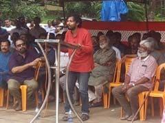 Now Kerala's <i>Udta</i>? <i>Kathakali</i> Director Takes Censor Board To Court