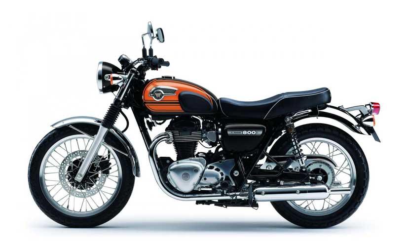 Kawasaki Rev... Ducati India News