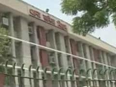 दिल्ली में किडनी रैकेट का खुलासा, 6 लोगों को गिरफ्तार किया गया