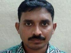 Apollo Kidney Racket: Senior Doctor's Assistant Arrested