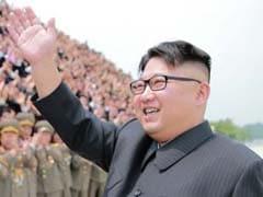 North Korea Leader Kim Jong-Un Gets New 'Top Post'