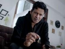 Shirish Kunder Sends Filmmaker Who Accused Him of Plagiarism Legal Notice