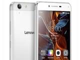 7,000 रुपये से कम कीमत वाले आपके काम के स्मार्टफोन