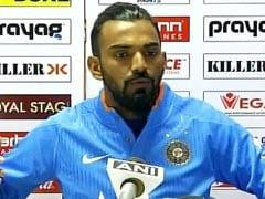मैंने कहा था, हम 150 रन की लीड देने में सफल रहे तो 30 रन से जीतेंगे : लोकेश राहुल
