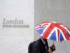 London Stock Exchange CEO Xavier Rolet To Step Down