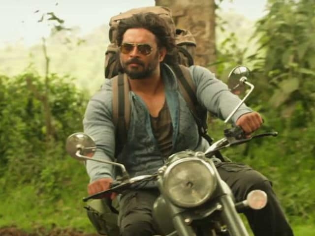This is How R Madhavan Will Celebrate His Birthday