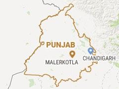 पंजाब : संगरूर में धार्मिक ग्रंथ के अनादर की एक और घटना आई सामने