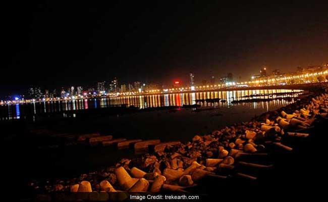 37 Words Mumbai Gave To India And The World