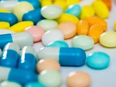 Natco Pharma Q1 Net Jumps 70% To Rs 47.65 Crore