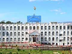 Meghalaya High Court Scraps 2008-09 Teachers' Appointment, Orders CBI Enquiry