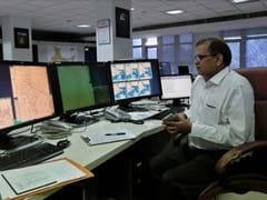 बारिश के बाद उसके असर की भी जानकारी देगा मौसम विभाग, ISRO समेत कई एजेंसियों से जुटाएगा आंकड़े