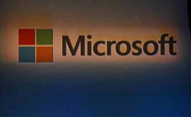 Microsoft Trims Additional 2,850 Jobs