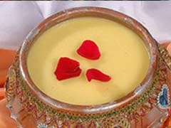 Probiotic Mishti Doi May Relieve Inflammation Of Digestive Tract