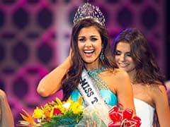 Miss Teen USA Pageant Replaces Swimsuits With Athletic Wear