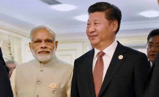 India Should Stop Fanning Scepticism Towards Beijing, Says Chinese Media