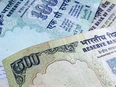 Indiabulls Housing Finance To Raise Rs 625 Crore