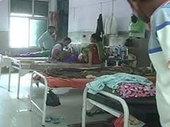 बिहार में रेप की दो वारदात, एक की शिकार 10 साल की बच्ची, भड़का गुस्सा