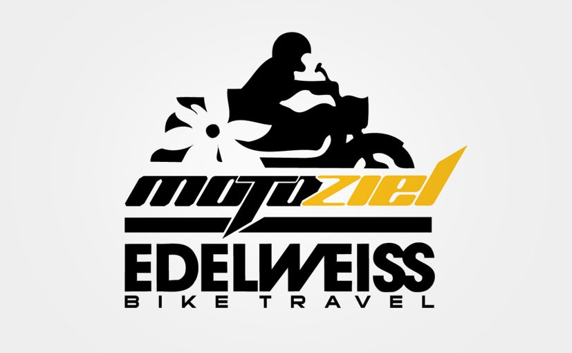 Motoziel and Edelweiss Bike Travel Announce Joint Venture for Motorcycle Tours