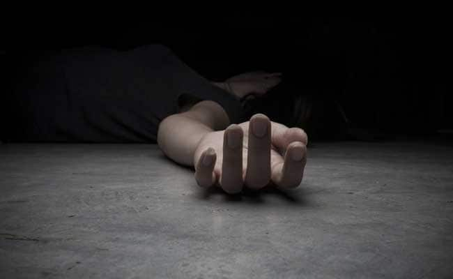 Man Allegedly Hacks Wife To Death In Thane, Arrested