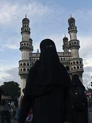 'Not Part Of Islam': 5 Quotes From Verdict Banning Triple Talaq