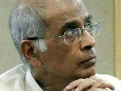Narendra Dabholkar Murder: Supplementary Chargesheet Against Two Accused