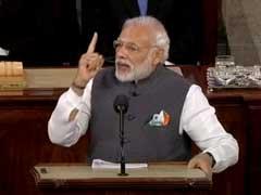 योग पर मोदी का बयान और भारत की आईपीआर पॉलिसी