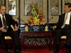 पाकिस्तान के सीधे समर्थन में उतरा चीन- कहा, NSG में पाक को भी मिले छूट