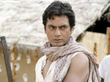 Nawazuddin Siddiqui Doesn't 'Care' About Awards. Here's What He Said