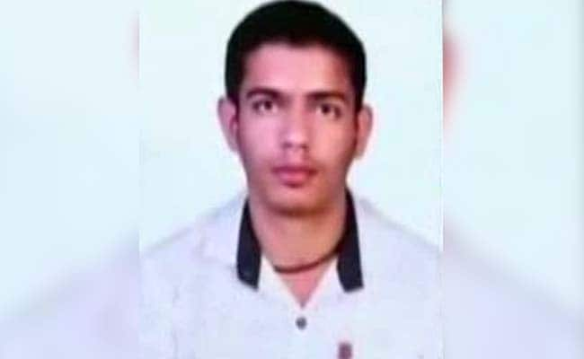 IIT-Aspirant Allegedly Commits Suicide In Kota, 6th Death This Year