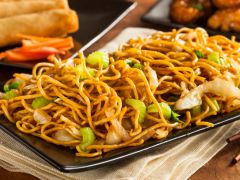 Food Authority Issues Draft Quality Standards For Instant Noodles