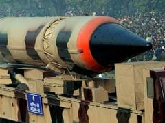 India Asks South Korea To Help In Getting Early Nuke Club NSG Membership