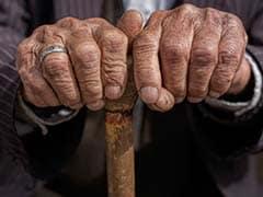 कोविड-19 को हराने वाले सबसे उम्रदराज मरीजों के समूह में शामिल हुआ 92 वर्षीय पुरुष