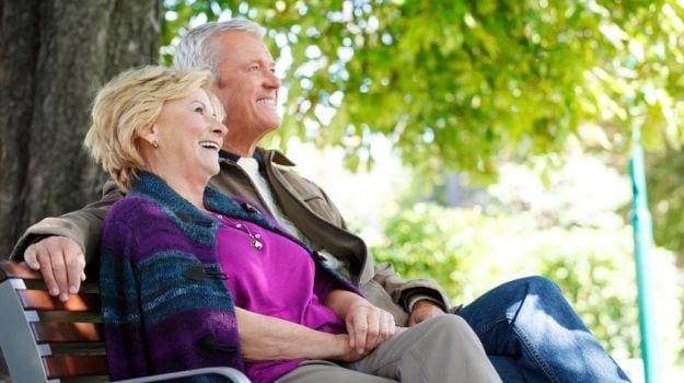 'Bad' Cholesterol Not Behind Elderly Deaths: Researchers