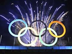 बीजिंग ओलिंपिक की सिल्वर विजेता रूस की अबुकामोवा से छिनेगा मेडल