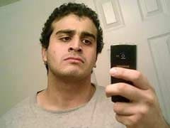 Orlando Gunman Was Infuriated After Seeing Two Men Kiss: Report